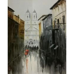 piazza_di_spagna_01