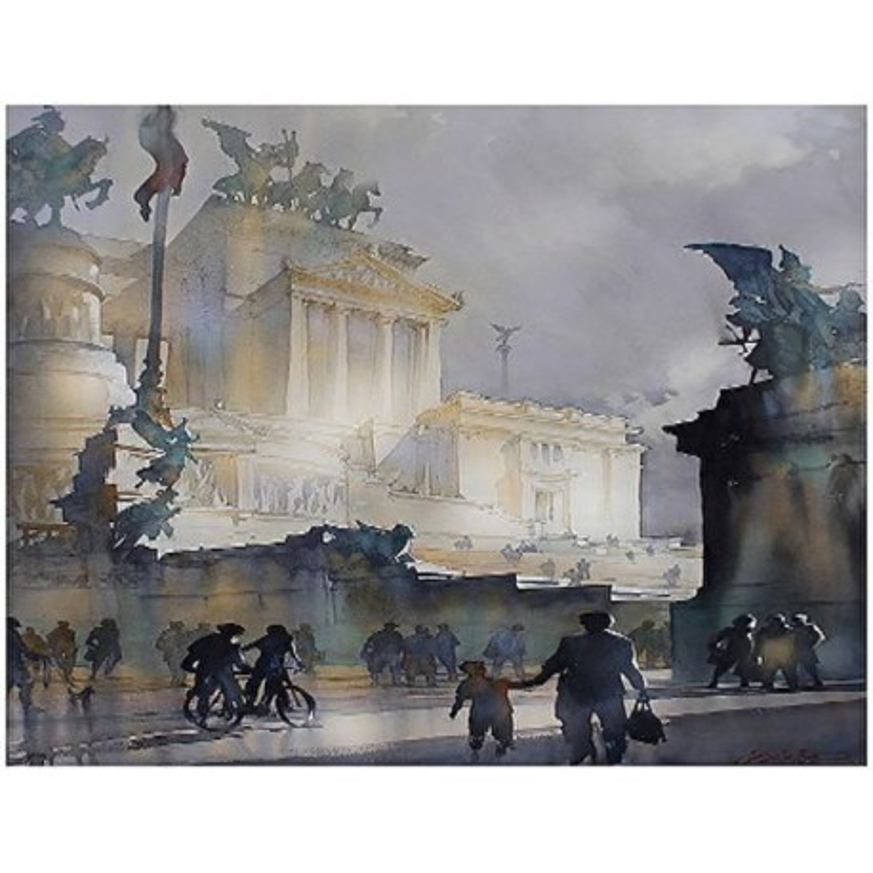 piazza_venezia