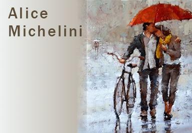 Alice Michelini